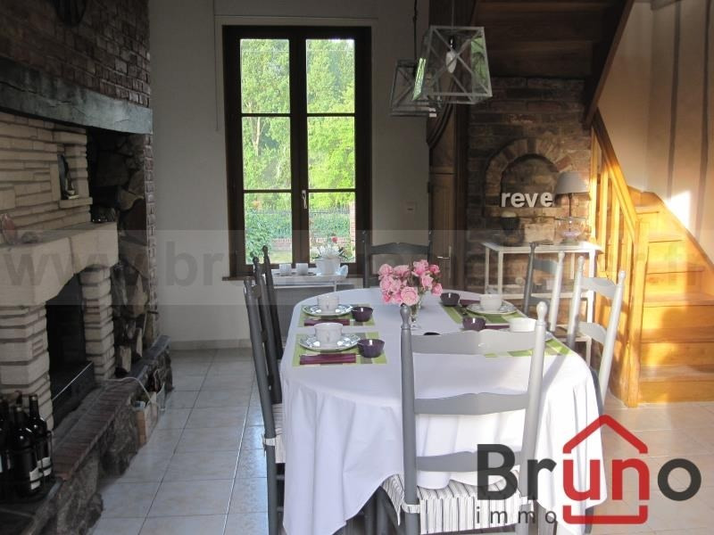 Sale house / villa Machiel 335900€ - Picture 6