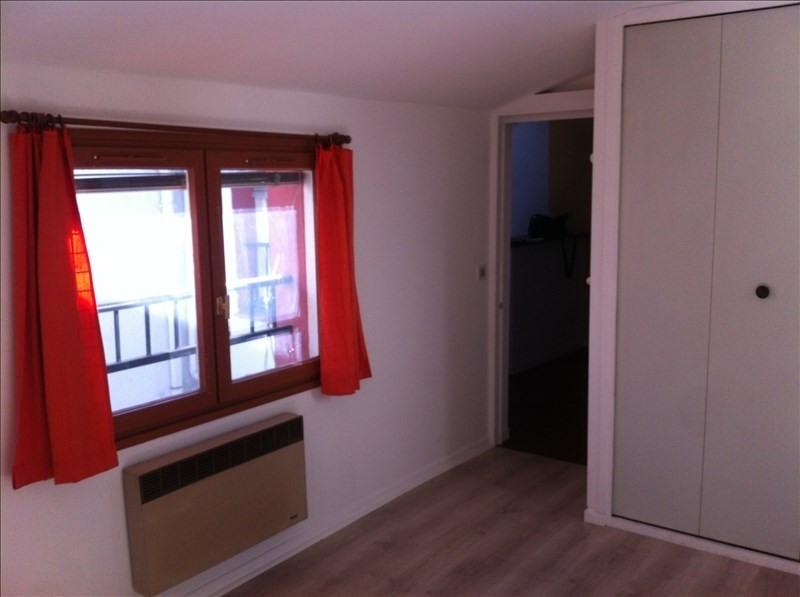 Rental apartment Toulouse 701€ CC - Picture 1