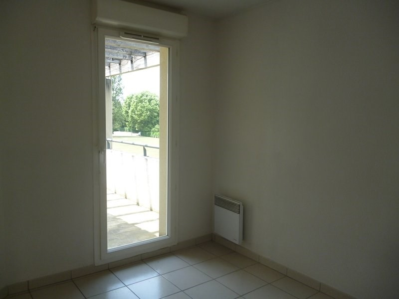 Rental apartment Tarbes 500€ CC - Picture 6