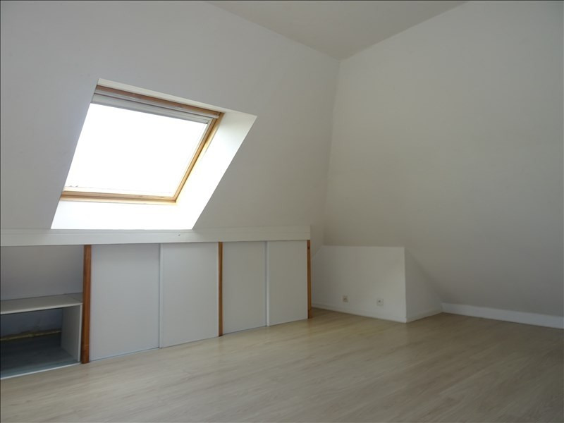 Sale apartment St nazaire 149800€ - Picture 8