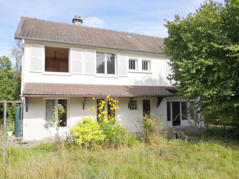 Maison Louveciennes 7 pièce (s) 150 m²