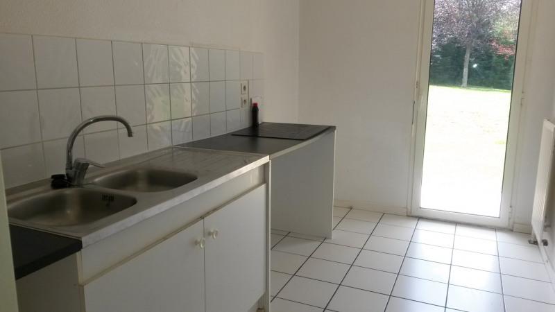 Location appartement Ciboure 719€ CC - Photo 2