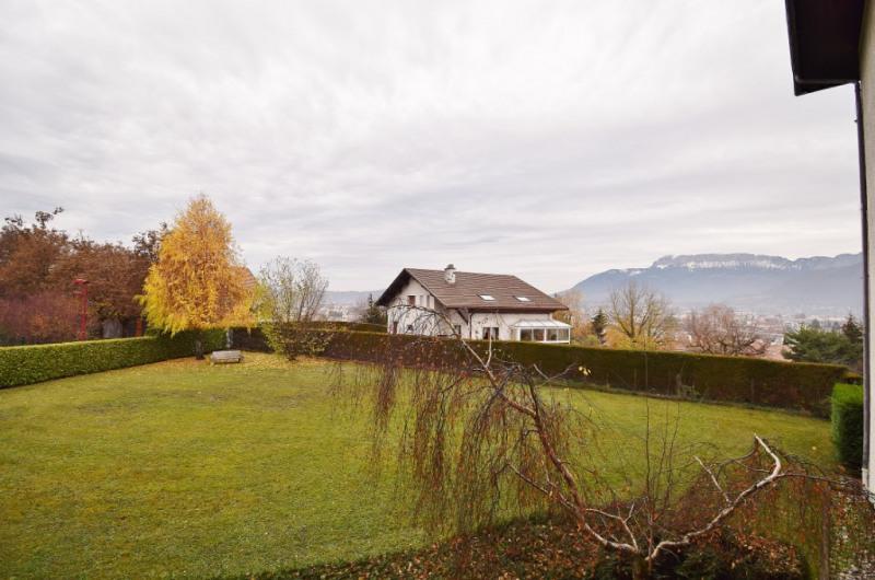 Sale apartment Cran gevrier 299000€ - Picture 6