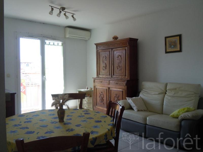 Vente appartement Rognac 180000€ - Photo 5