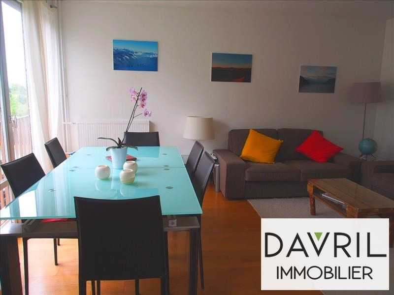 Vente appartement Andresy 189 000€ - Photo 5