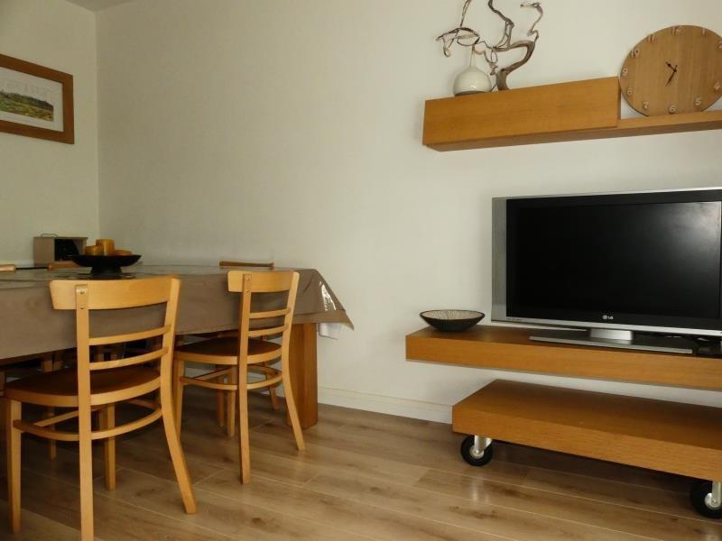 Vente appartement Pau 129700€ - Photo 2