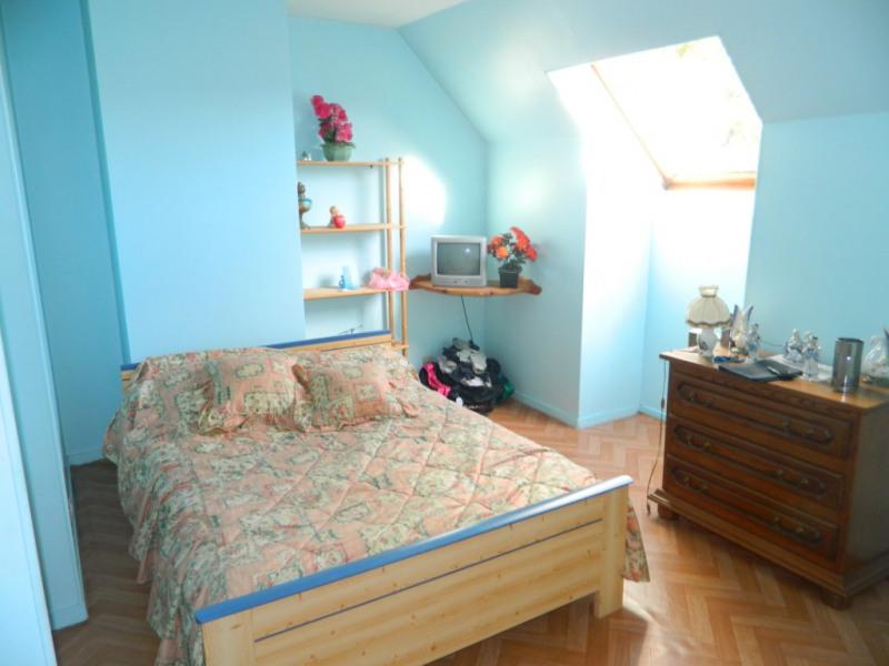 Vente maison / villa Meaux 260000€ - Photo 7