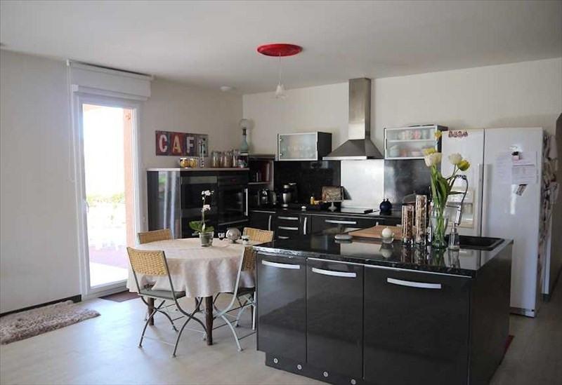 Venta  casa Corneilhan 399000€ - Fotografía 4