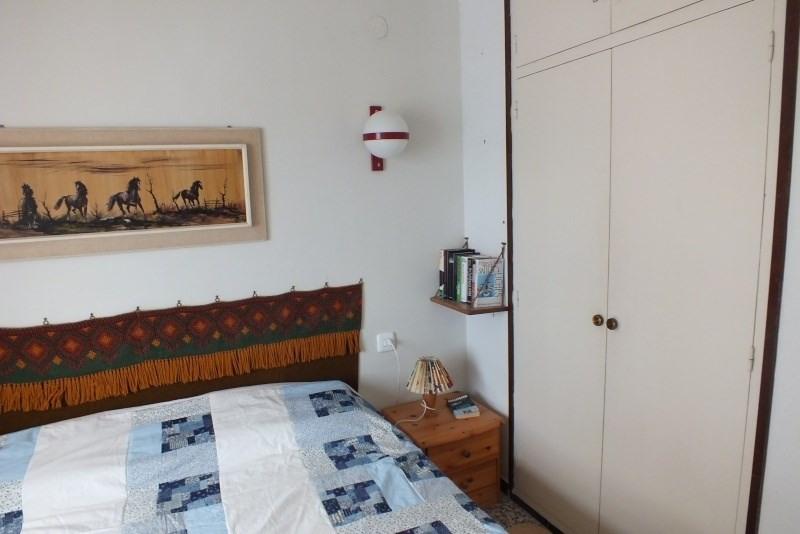 Alquiler vacaciones  apartamento Roses santa-margarita 512€ - Fotografía 12