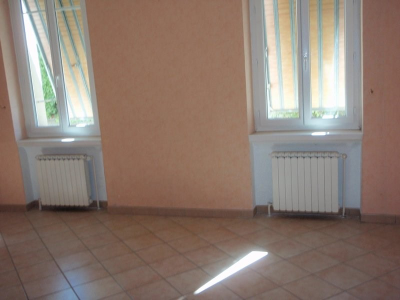 Location maison / villa St barthelemy de vals 700€ +CH - Photo 8