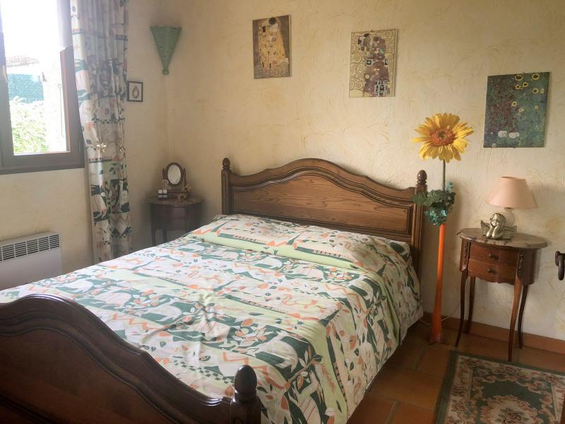 Vente maison / villa Tourrettes 90000€ - Photo 9