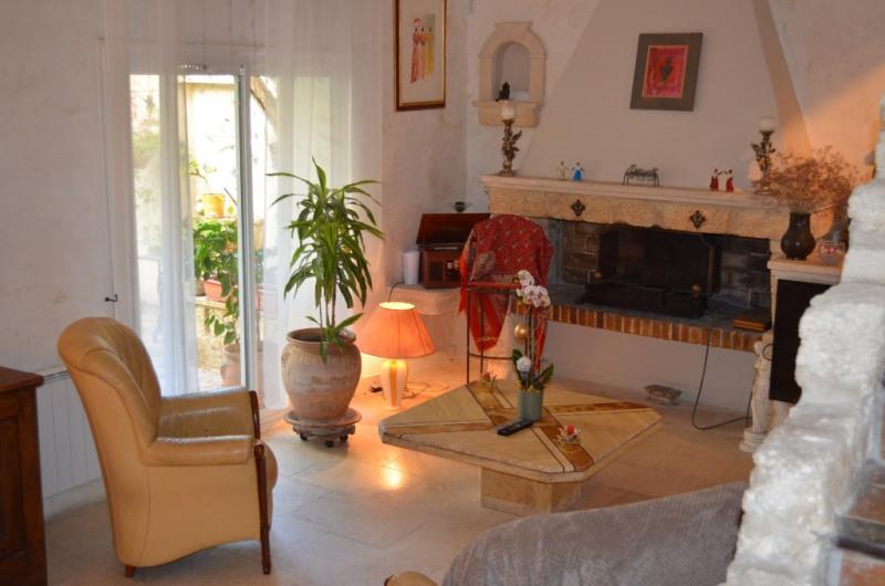 Deluxe sale house / villa Aigues mortes 600000€ - Picture 11