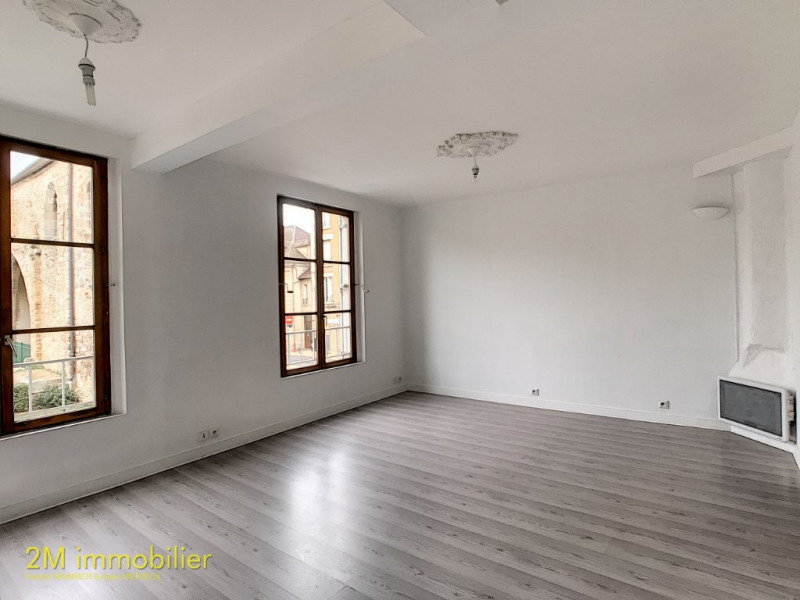 Location appartement Melun 795€ CC - Photo 3