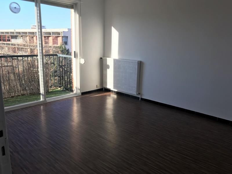 Rental apartment Toulouse 700€ CC - Picture 5