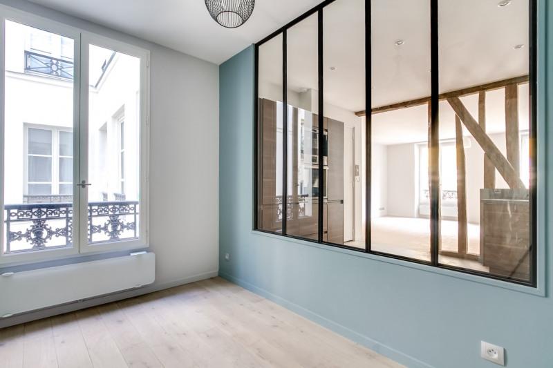 Location appartement Paris 6ème 2650€ CC - Photo 7