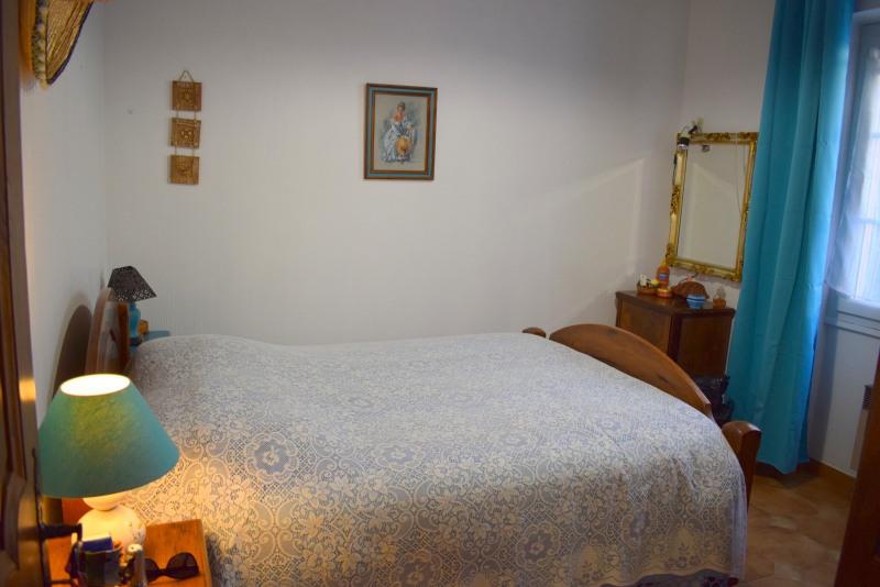 Продажa дом Seillans 448000€ - Фото 36
