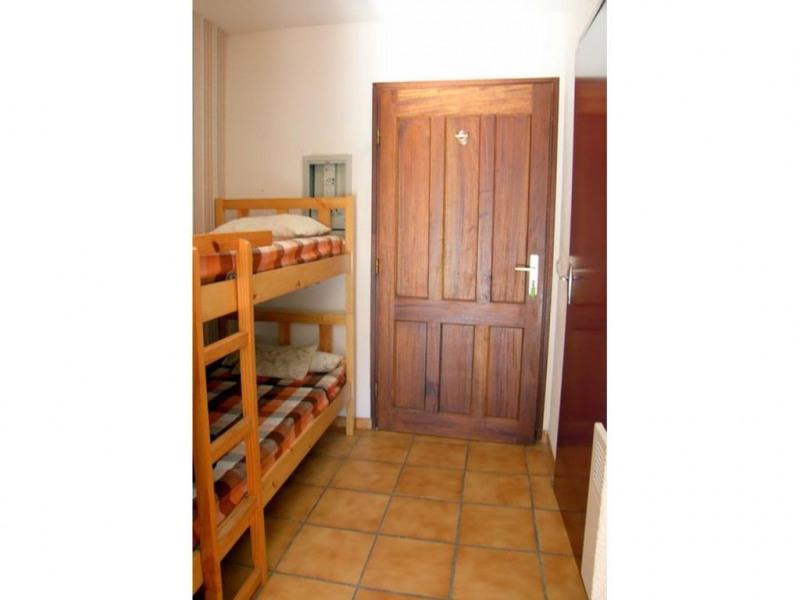 Location vacances appartement Prats de mollo la preste 500€ - Photo 5