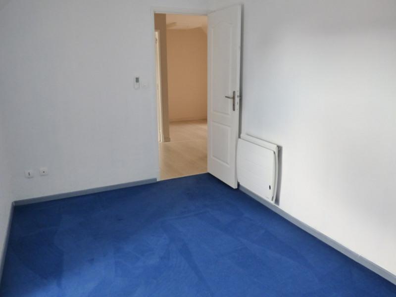 Sale house / villa Les andelys 164000€ - Picture 12