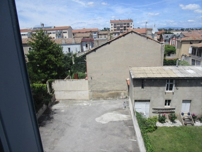 Sale office Carcassonne 267 000€ - Picture 10