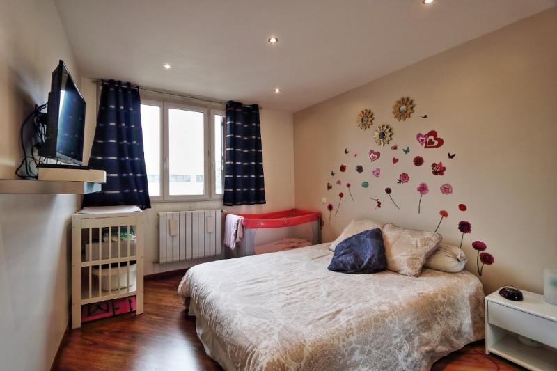 Vente appartement Vitry sur seine 257000€ - Photo 4