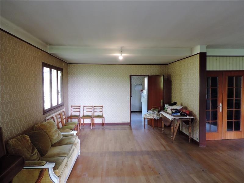 Sale house / villa Proche lagny 364000€ - Picture 2