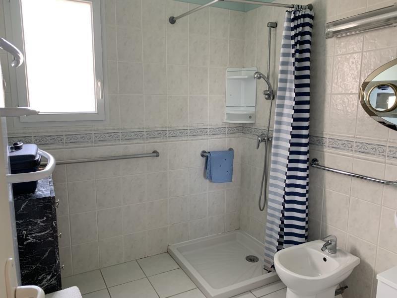 Vente maison / villa Jard sur mer 290500€ - Photo 6