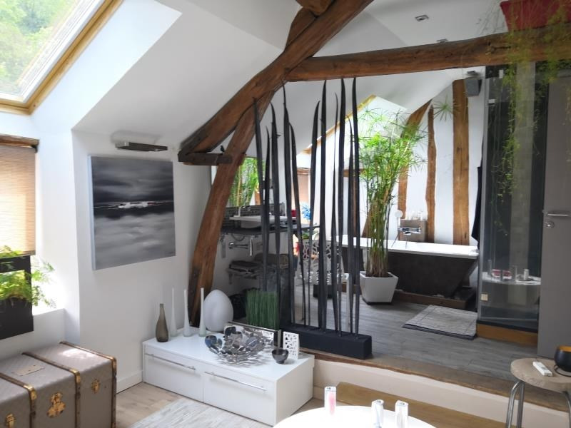 Vente appartement Le port marly 270000€ - Photo 6