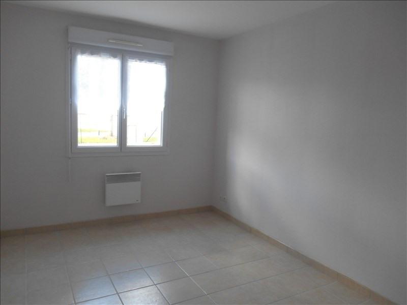 Rental house / villa Saint parres les vaudes 790€ CC - Picture 4