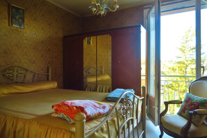 Vente appartement Aix en provence 260000€ - Photo 8