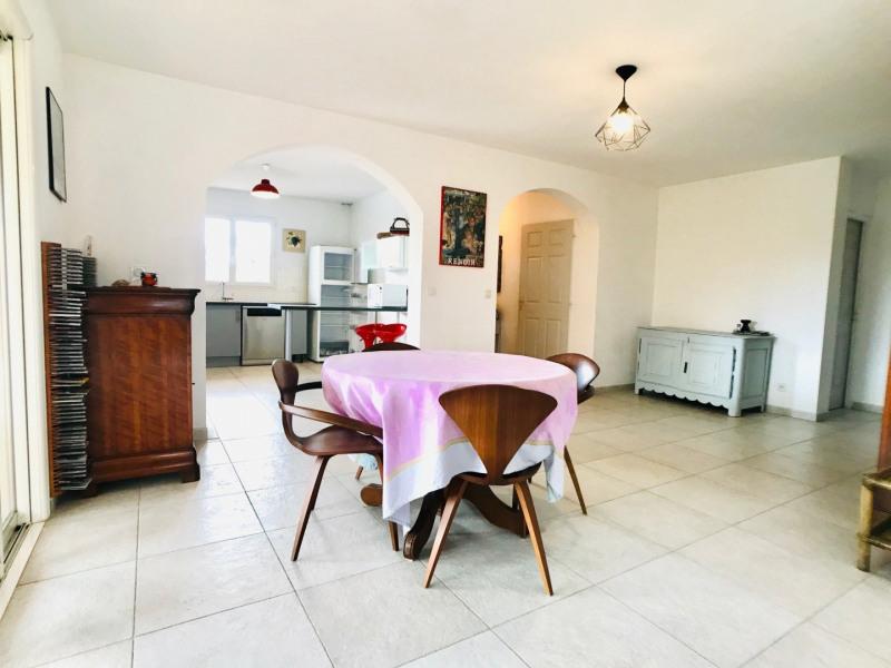 Sale house / villa St hippolyte 345000€ - Picture 18