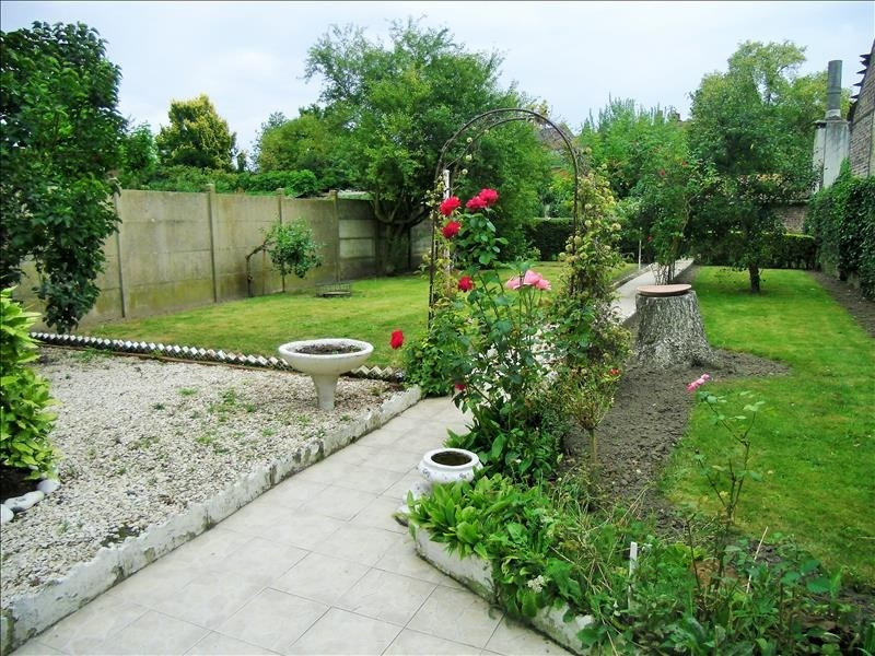 Sale house / villa Billy montigny 73298€ - Picture 3