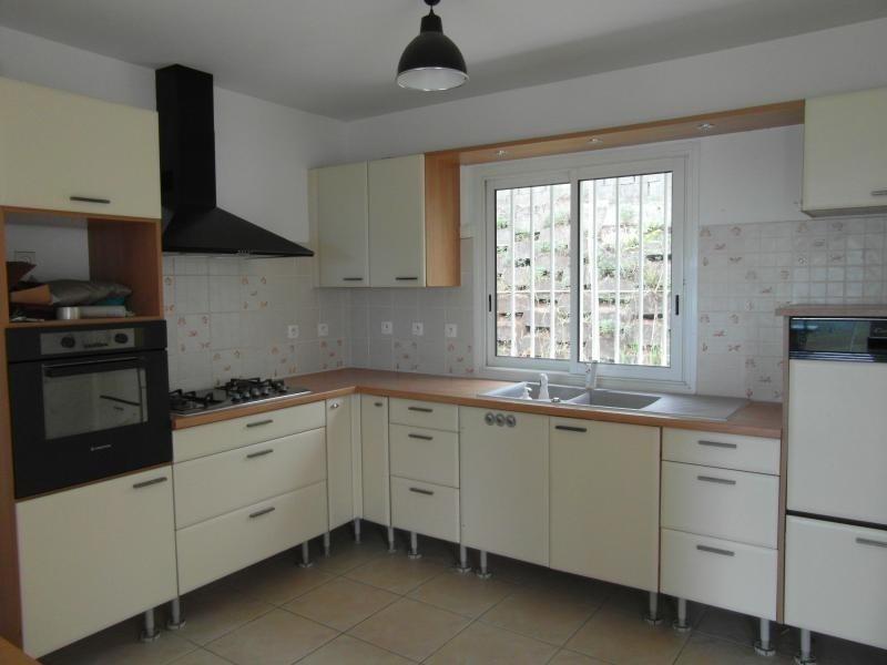 Vente maison / villa St denis 472000€ - Photo 4