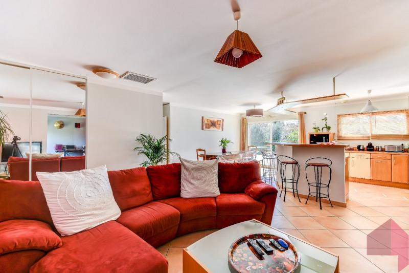 Venta  casa Saint-orens-de-gameville 455000€ - Fotografía 5