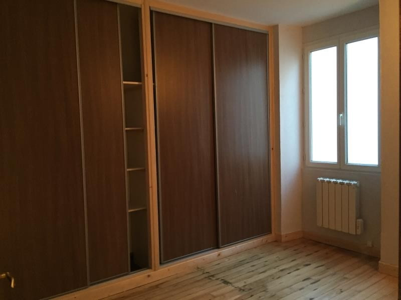 Vente appartement Pau 75 000€ - Photo 4