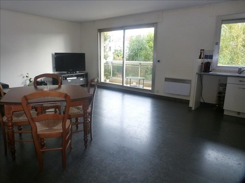 Sale apartment Le perreux sur marne 528000€ - Picture 4