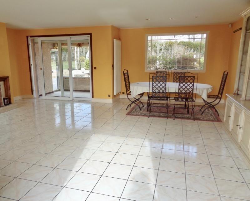 Vente maison / villa Panazol 297000€ - Photo 5