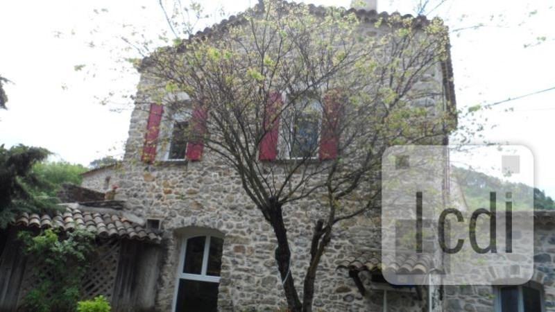 Vente de prestige maison / villa Saint-sébastien-d'aigrefeuille 677000€ - Photo 4