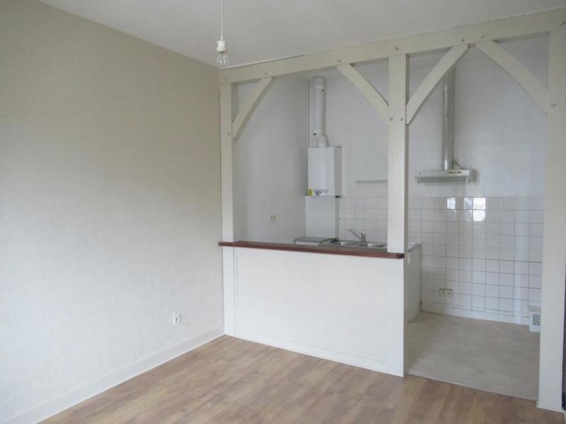 Rental apartment Bergerac 430€ CC - Picture 3