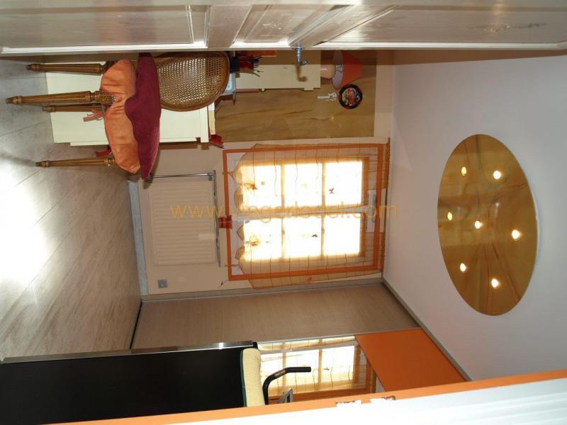 Lijfrente  appartement L'horme 34500€ - Foto 17