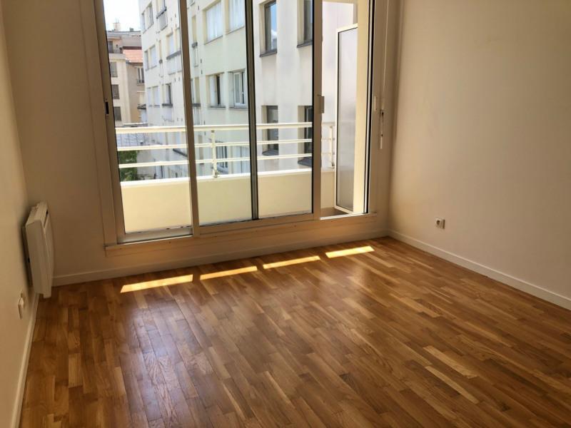 Location appartement Paris 14ème 2099€ CC - Photo 6
