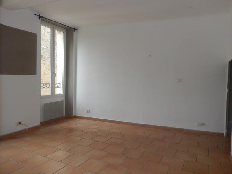 Rental apartment Callas 550€ CC - Picture 3