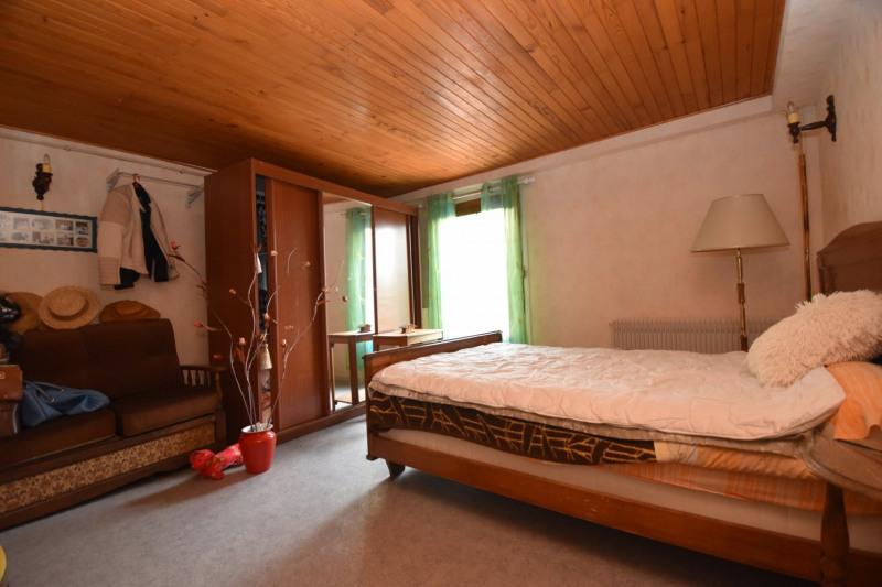 Vente maison / villa Paray le monial 147000€ - Photo 9