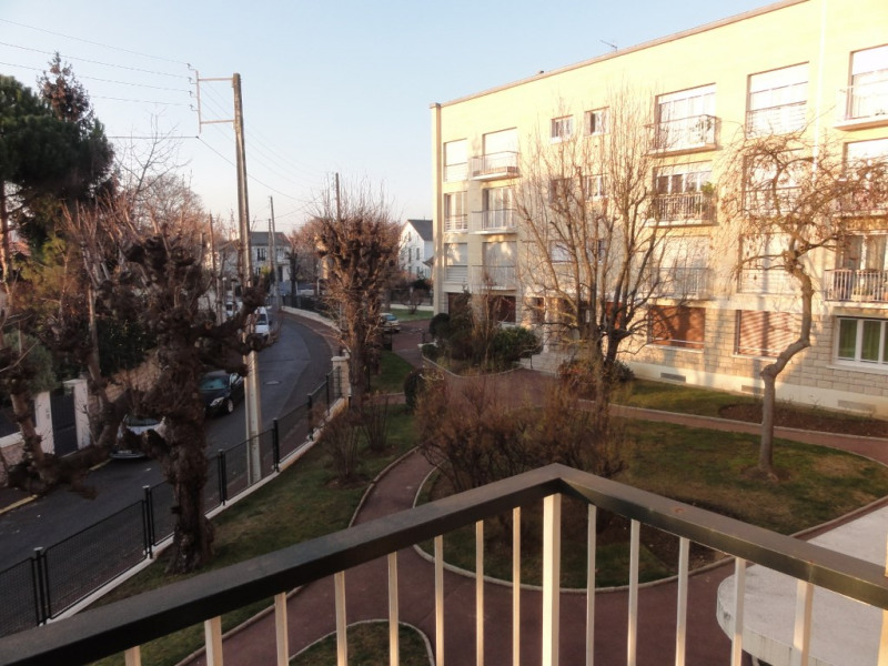 Sale apartment Chatou 239000€ - Picture 4