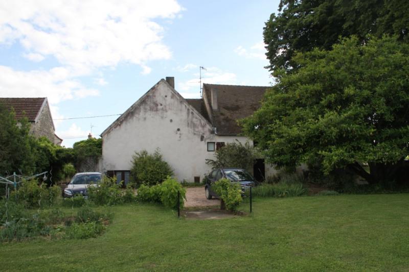 Vente maison / villa Premeaux prissey 487000€ - Photo 3