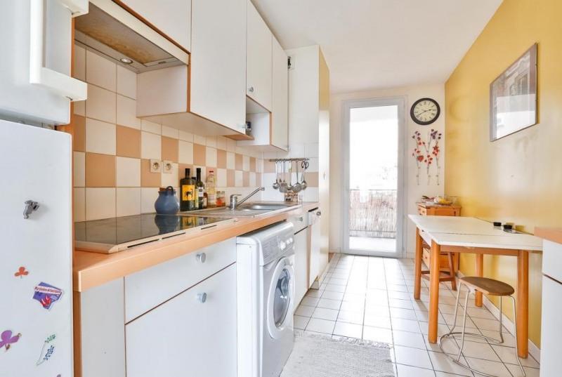 Vente appartement Paris 12ème 698000€ - Photo 7