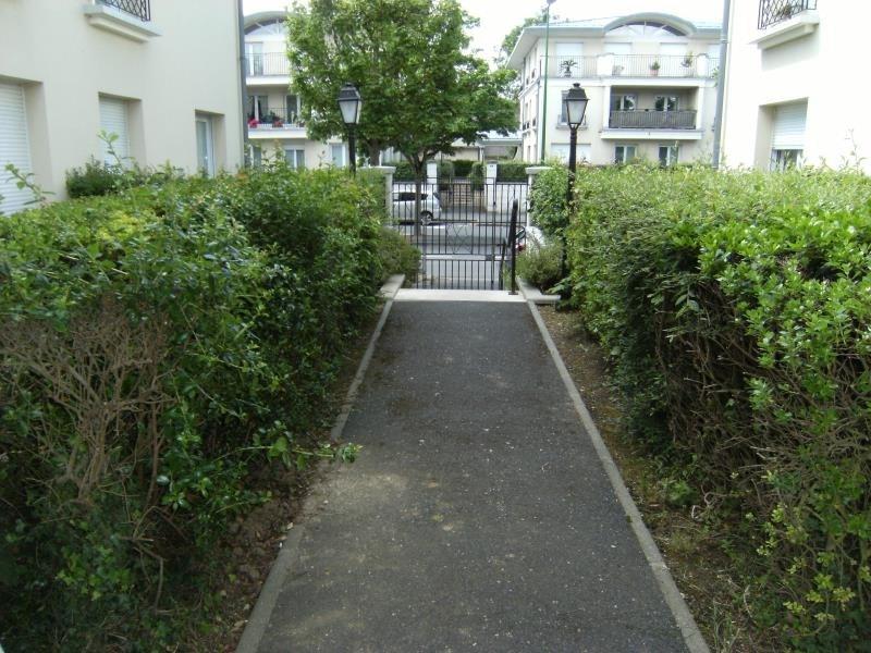 Vente appartement Caen 74500€ - Photo 2
