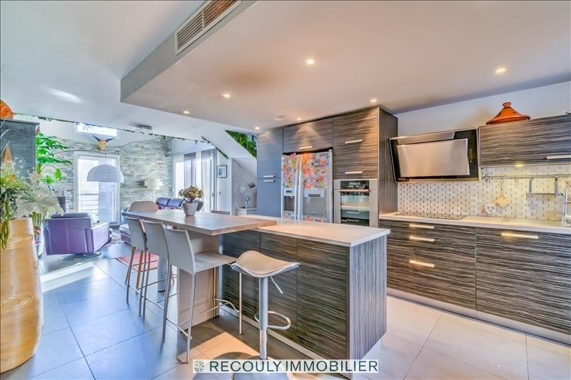 Vente appartement Marseille 12ème 499000€ - Photo 4
