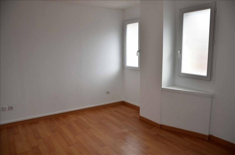 Location appartement Nantua 333€ CC - Photo 8