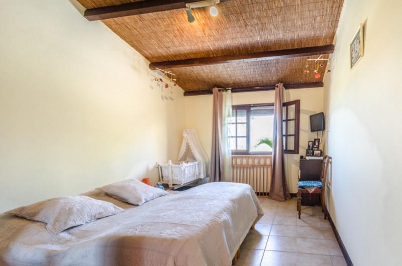 Sale house / villa Saint pierre 475000€ - Picture 9