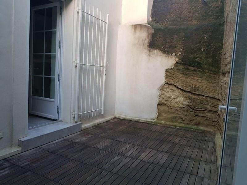 Rental apartment Barbentane 800€ CC - Picture 5